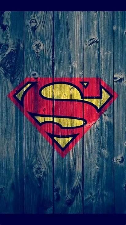 Superman Fondo Pantalla Iphone Jepang Resolution