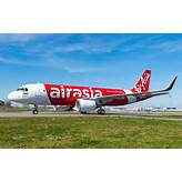 Why India needs a 'Pure' LCC like AirAsia | Forbes India Blog