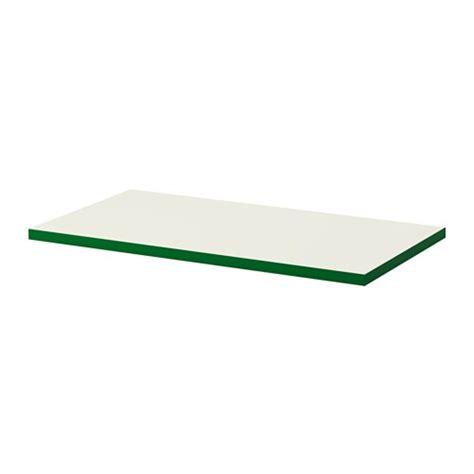 Tischplatte Weiß Ikea by Linnmon Tischplatte Wei 223 Gr 252 N Ikea