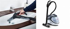 Nettoyeur Vapeur Canapé : nettoyeur vapeur matelas acariens ~ Premium-room.com Idées de Décoration