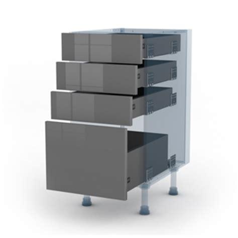 ikea meuble de cuisine haut réaliser la rénovation de sa cuisine ikea faktum avec oskab