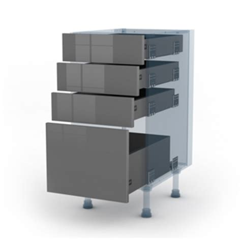 meuble d angle cuisine ikea réaliser la rénovation de sa cuisine ikea faktum avec oskab