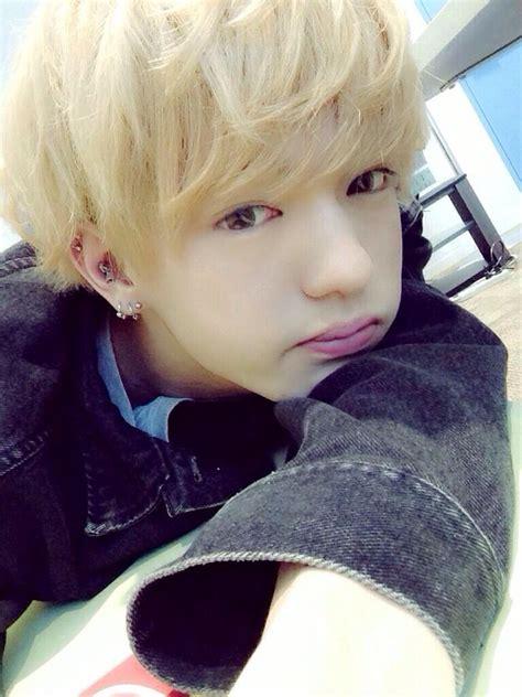 pin  ashreen  ulzzang korean boy hairstyle boy