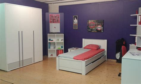 exemple de chambre ado stunning chambre simple ado pictures design trends 2017