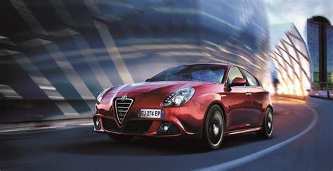 Alfa Romeo Giulietta Review by Alfa Romeo Giulietta Review Me For A Reason