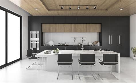 cuisine sur mesure montreal cuisines et armoires sur mesure rive sud et montréal