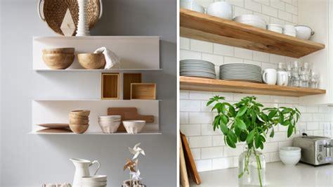 etagere pour placard cuisine etagere pour placard cuisine maison design bahbe com