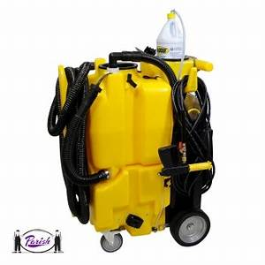 Restroom cleaning machine touch free cleaning machine for Bathroom cleaning machine