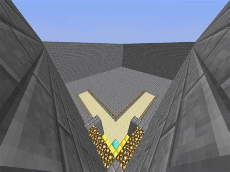 minecraft house templates spawn building template minecraft project