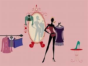 Fashion Wallpaper - QiGe87.com