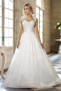 robe de mariã e ivoire robe de mariée blanche ou ivoire
