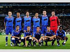 Champions League Tuesday Lyon 03 Rangers Um, how did