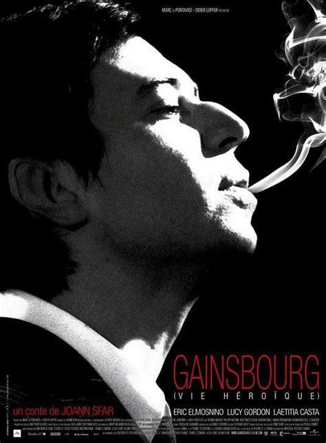 gainsbourg 2010 filmaffinity
