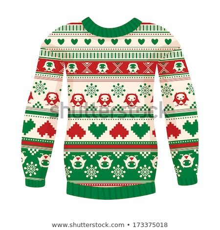 sweater stock  royalty  images vectors
