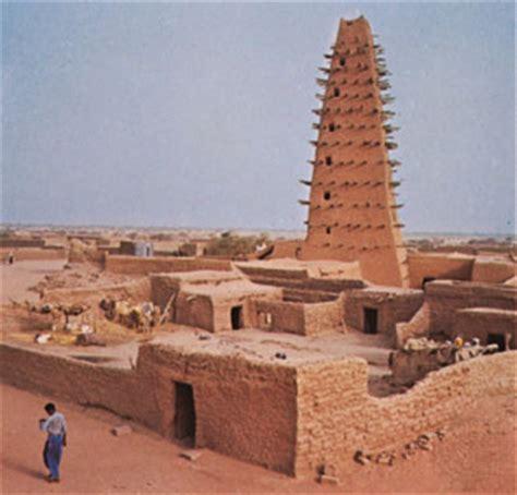 century 21 siege agadez niger britannica com