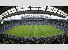 Chelsea FC Football Club of the Barclay's Premier League