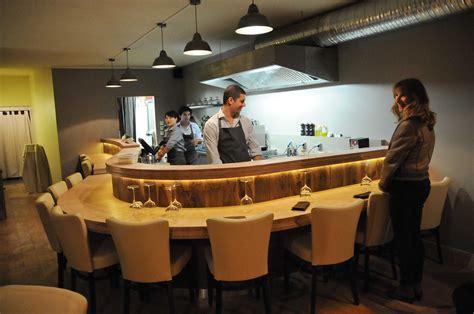 comptoir cuisine bordeaux comptoir cuisine bordeaux awesome le comptoir du sild