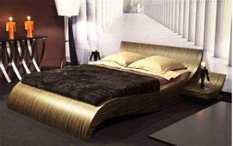 unique beds   change  bedroom design digsdigs