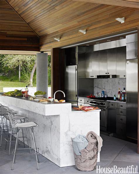 Outdoor Dirty Kitchen Designs Philippines  Kitchen Decor