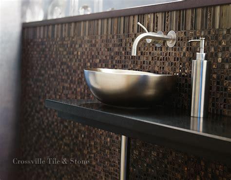 asheville charlotte tile stone crossville tile