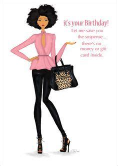 birthday collection greeting card assortment includes