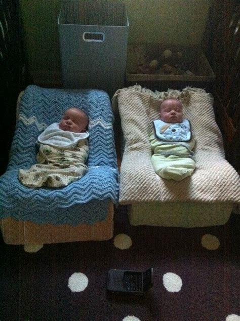 babies   sleep   crib  pack  play    bouncer chair  swing   nap