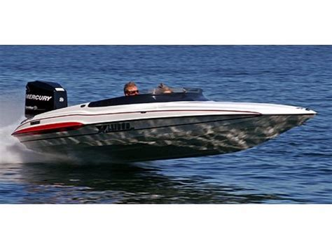 Allison Boats by Allison Boats Power Boats For Sale Boats
