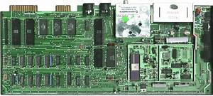 Mjk U0026 39 S Commodore Hardware Overview  Commodore 64