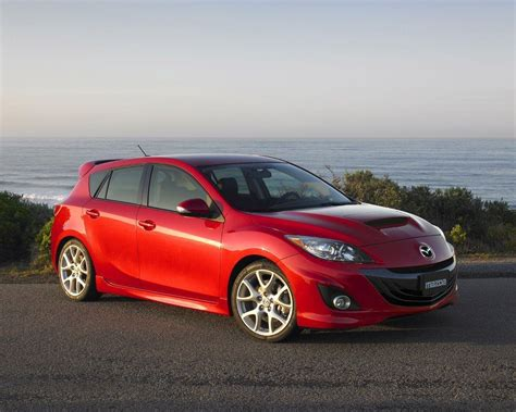 Mazda 3 Wallpapers by Mazdaspeed 3 Wallpapers Wallpaper Cave