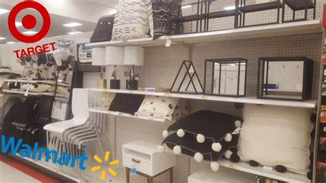 Home Decor Walmart :  Target & Walmart July, Summer 2017 Inspo