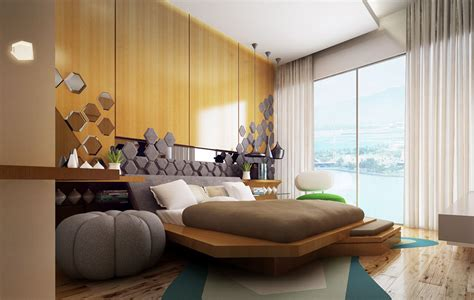 Arredamento Per La Camera Degli Ospiti Sandtex Interior Paint White For Doors Suede Texture Exterior Pallets Color Visualizer Textured Wall Designs India Spray House How To Car