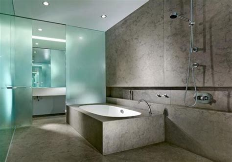free bathroom design software decoration home design tools use 3d free online architecture software for decors interior