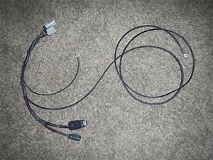 Plug And Play Neon Srt