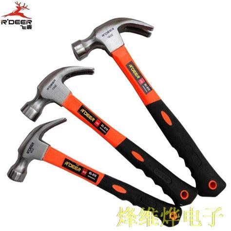 alat alat kerja tukang konstruksi bangunan