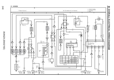 12 volt wiring diagram with coil condensor 12 volt dual