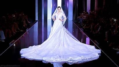 Novia Vestido Ahorrar Tu Gown Bridal Fall