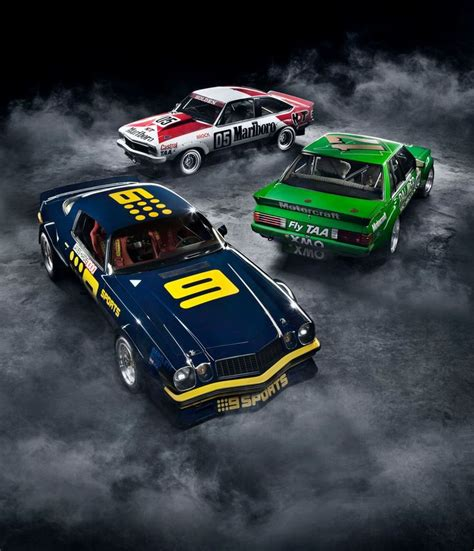 10 best images about v8 supercar racing pinterest cars classic muscle cars and 500 in