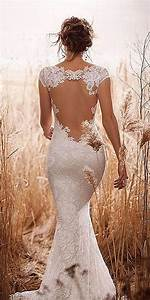 best 25 rustic wedding dresses ideas on pinterest With rustic wedding dresses with boots