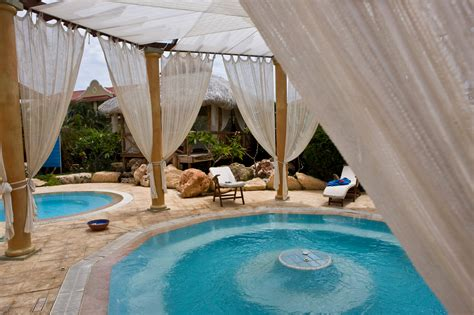 We've got a few to share with you, and we hope that you'll consider them as you install your own hot tub. 26 Spectacular Hot Tub Gazebo Ideas