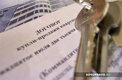 когда меняется паспорт по возрасту в россии