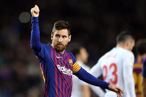 View full match commentary including video barcelona 1, eibar 1. Barcelona vs Eibar, La Liga: Final Score 3-0, Dominant ...