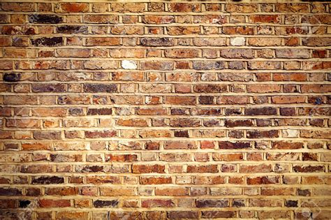 47035045-Industrial-Brick-wall-best-background-texture ...