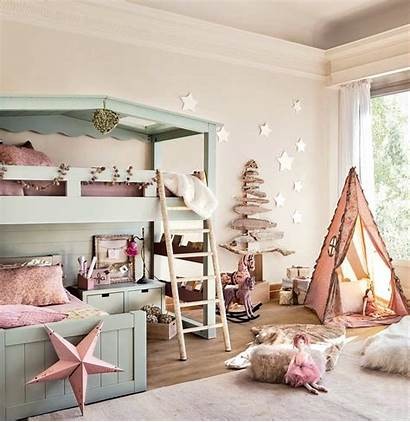 Child Tiny Wish Would Rooms Belivindesign Again