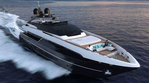 Porsche Boat by How Much To Fuel 149m Topaz Porsche Vs Boat