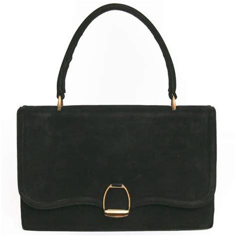 hermes siege social sac hermes ancien hermes birkin handbags price