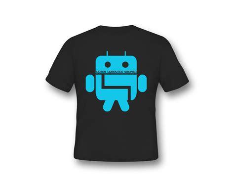 kaos distro baju t shirt desain baju iks 2010 2011 by dendicious on deviantart