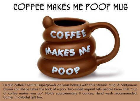 Quotes For Coffee Mugs
