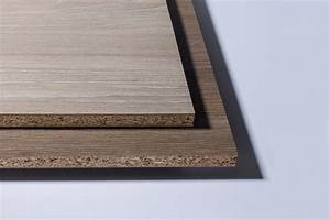 Melamine Particle Board Manufacturer And Supplier In China