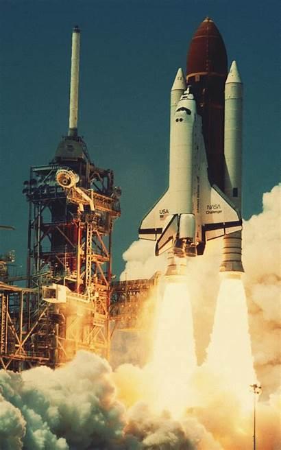Rocket Launch Spacex Tablet Desktop Wallpapers Backgrounds