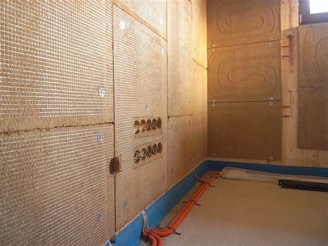 Wandheizung Strahlungswaerme Aus Der Wand by Wandheizung H 228 Ufig Gestellte Fragen